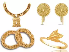 gold and silver price in kerala on 19th october 2019