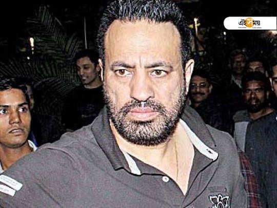 salman khans bodyguard for a lonf time gurmeet singh aka shera joins shiv sena