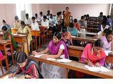 tamil nadu trb pg assistant result 2019 released download mark sheet here