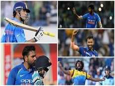 ipl fast bowler jasprit bumrah picks his mumbai indians all time xi