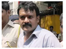 thane police find rs 53 lakh in flat visited by undertrial ncp mla ramesh kadam on way to jail
