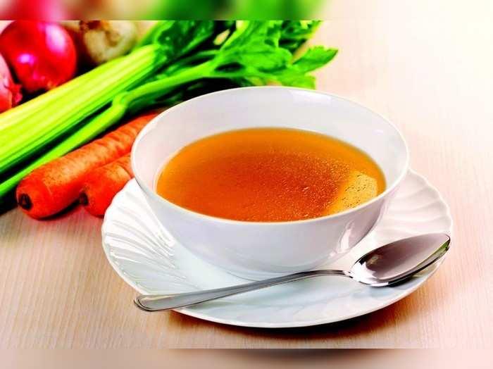 carrot soup-1