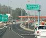 चुनावः पुलिस ने दिल्ली-हरियाणा सीमा की सील