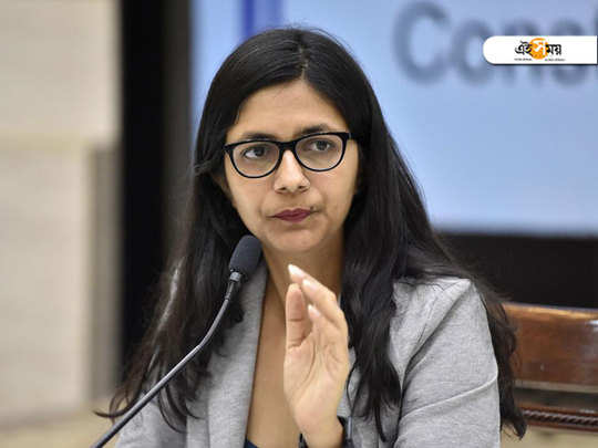 swati-maliwal-press-conference-new-delhi-india_33ed5e0c-cfa6-11e8-9909-7a4552f8c093