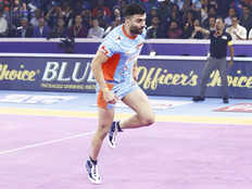 bengal warriors beat dabang delhi to win pkl 7 maiden title