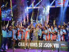 pro kabaddi 2019 final bengal warriors win maiden title