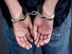 फूफा ने ही बनाई थी भतीजे को लूटने की साजिश, कैश संग तीन गिरफ्तार