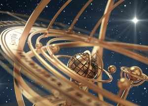 today horoscope october 20 2019 check daily astrology prediction for mesham kadagam kanni meenam and other signs