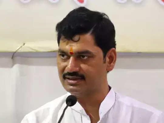 dhanjay-munde