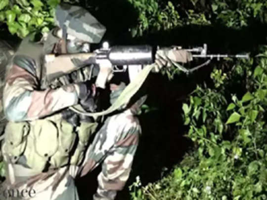 Indian-Army-Attacked-Pok