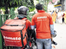 dengue zomato fined rs 1 lakh for mosquitogenic conditions