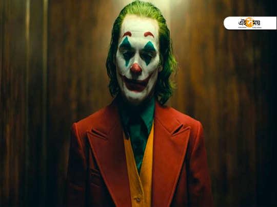 3574194-joker