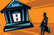 Bank Holidays: इस सप्ताह 4 दिन बंद रहेंगे बैंक, पहले ही...