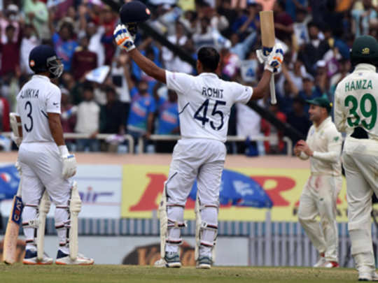 india-vs-South-Africa-test
