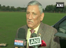 army chief general bipin rawat confirmed that around six to 10 pakistani soldiers had been killed and three terror camps destroyed