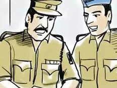 बिहार: बीजेपी प्रदेश अध्यक्ष और प्रत्याशी के खिलाफ प्राथमिकी दर्ज