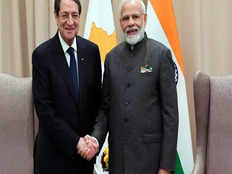 pm modis turkey travel cancelled because their president favour speech to pakistan in united nation general assembly