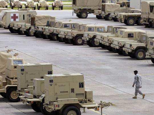 us-armoured-vehicle