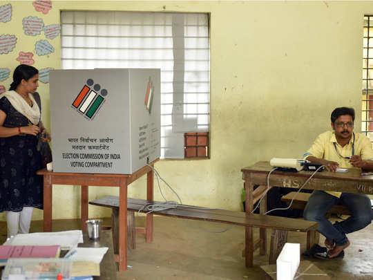 kerala elections img 6