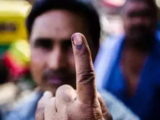 voting-2