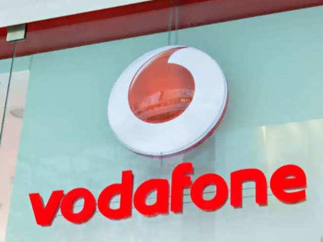 Vodafone का नया प्रीपेड प्लान, 28 दिन वैलिडिटी के साथ मिलेगा फुल टॉक टाइम
