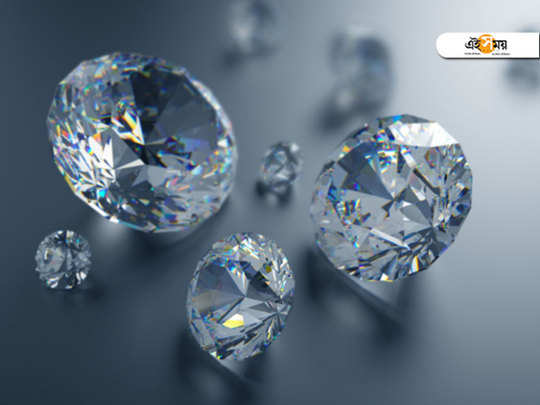 poor farmer of kurnool became a millionaire overnight after finding a diamond in his field