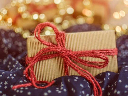 diwali-gift