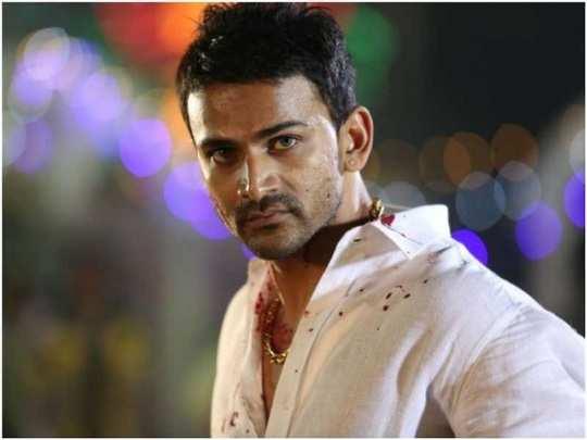 Dhanjay