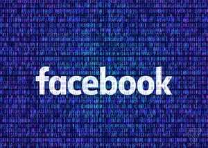 facebook set to launch new news tab on its platform