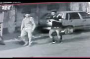 यूपी के शाहजहांपुर में देखे गए कमलेश तिवारी के हत्यारे...