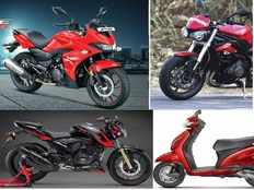 diwali festive discount on two wheelers big savings of up to rs 11000 on honda activa tvs apache 160 4v and more