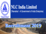 nlc india limited invites applications for the recruitment of various posts check details here