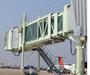 दिल्ली एयरपोर्टः एयरोब्रिज ऑपरेटर ने पी रखी थी शराब, सस्पेंड