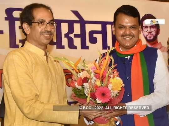 Maha Assembly Elections