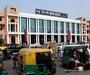 दिल्ली के 4 रेलवे स्टेशनों पर शुक्रवार से नहीं मिलेंग प्लेटफॉर्म टिकट