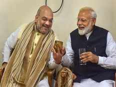 exit polls predict bjp will retain power in haryana