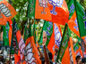 exit polls predict big win for bjp in maharashtra haryana