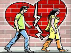 बहराइच: दहेज में एक लाख रुपये ना लाने पर पत्नी को पीटने के बाद दिया तलाक