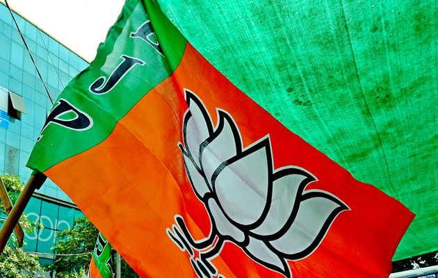 महाएग्जिट पोल: महाराष्ट्र-हरियाणा में भाजपा की बंपर जीत का अनुमान