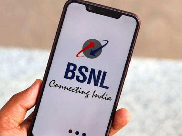 अगले साल मार्च तक 4G सर्विसेज लॉन्च करेगा BSNL, स्थिति बेहतर होने की उम्मीद