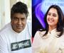 actress manju warrier gave compliant to dgp against director sreekumar menon