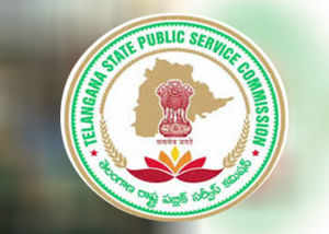 telangana state public service commission has released counselling schedule for sgt posts check details here