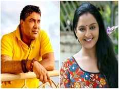 director v a shrikumar menon replies to actress manju warriers complaint against him