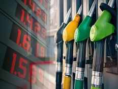 petrol and diesel rate in kerala on 22nd october 2019