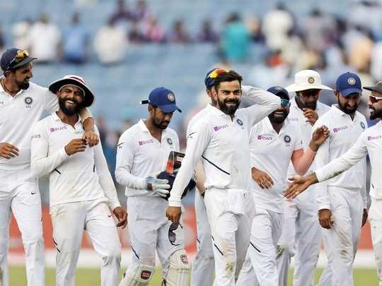 team-india-test-02