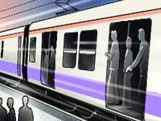रेलवे बोर्ड की रैंकिंग में लखनऊ मंडल ने लगाई छलांग, सुविधाओं के लिए मिला 29वां स्थान