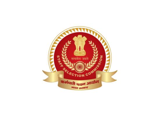 ssc new logo
