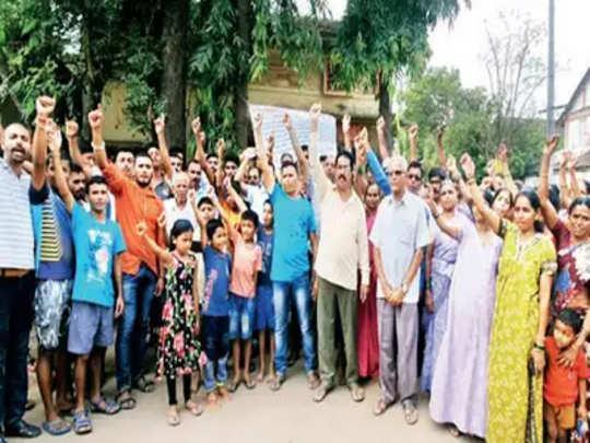 dahanu-Villagers-Boycott-Vot