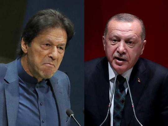 imran-and-erdogan