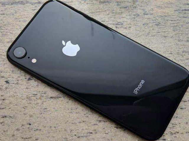 Apple ने शुरू की 'मेड इन इंडिया' iPhone XR की सेल, जानें कीमत